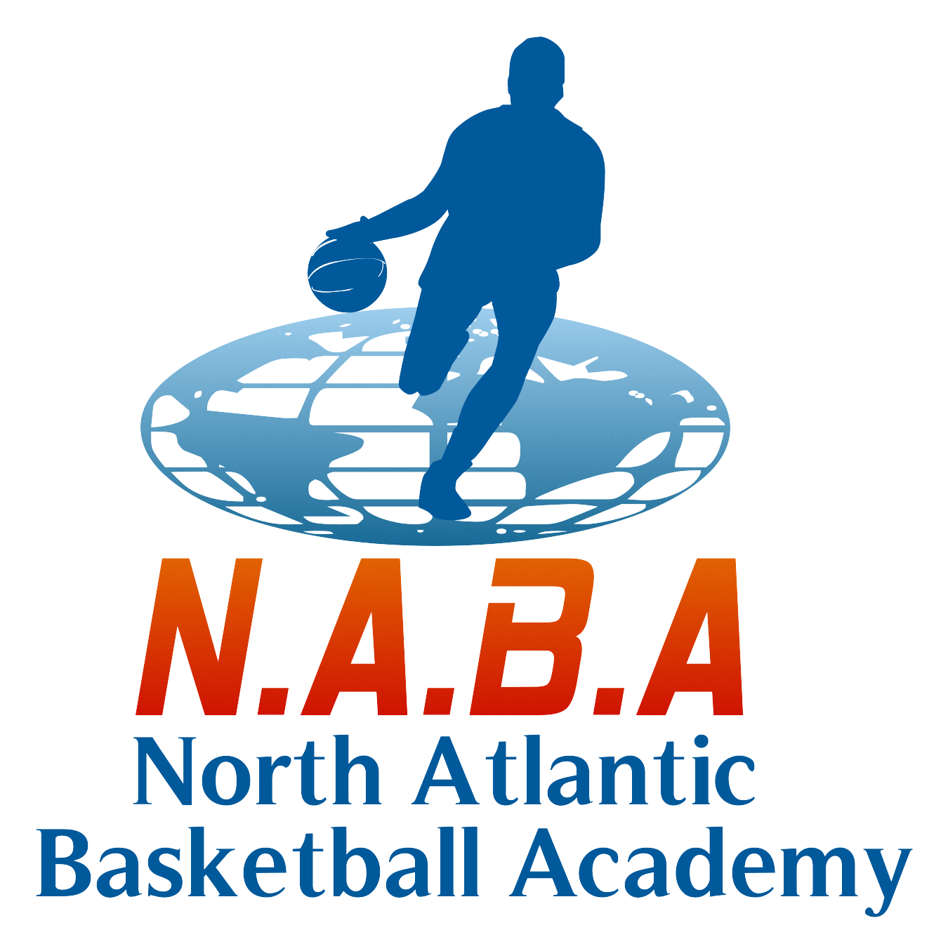North Atlantic Basketball Academy